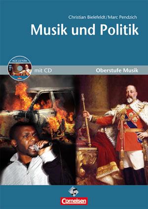 musikundpolitik_titel_web.jpg