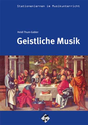 sl_geistlichemusik_titel_web.jpg
