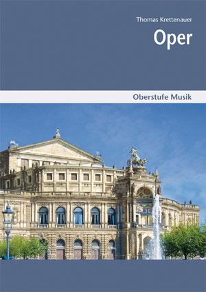 Oper im Musikunterricht