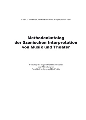 titel_methodenkatalog_web.jpg