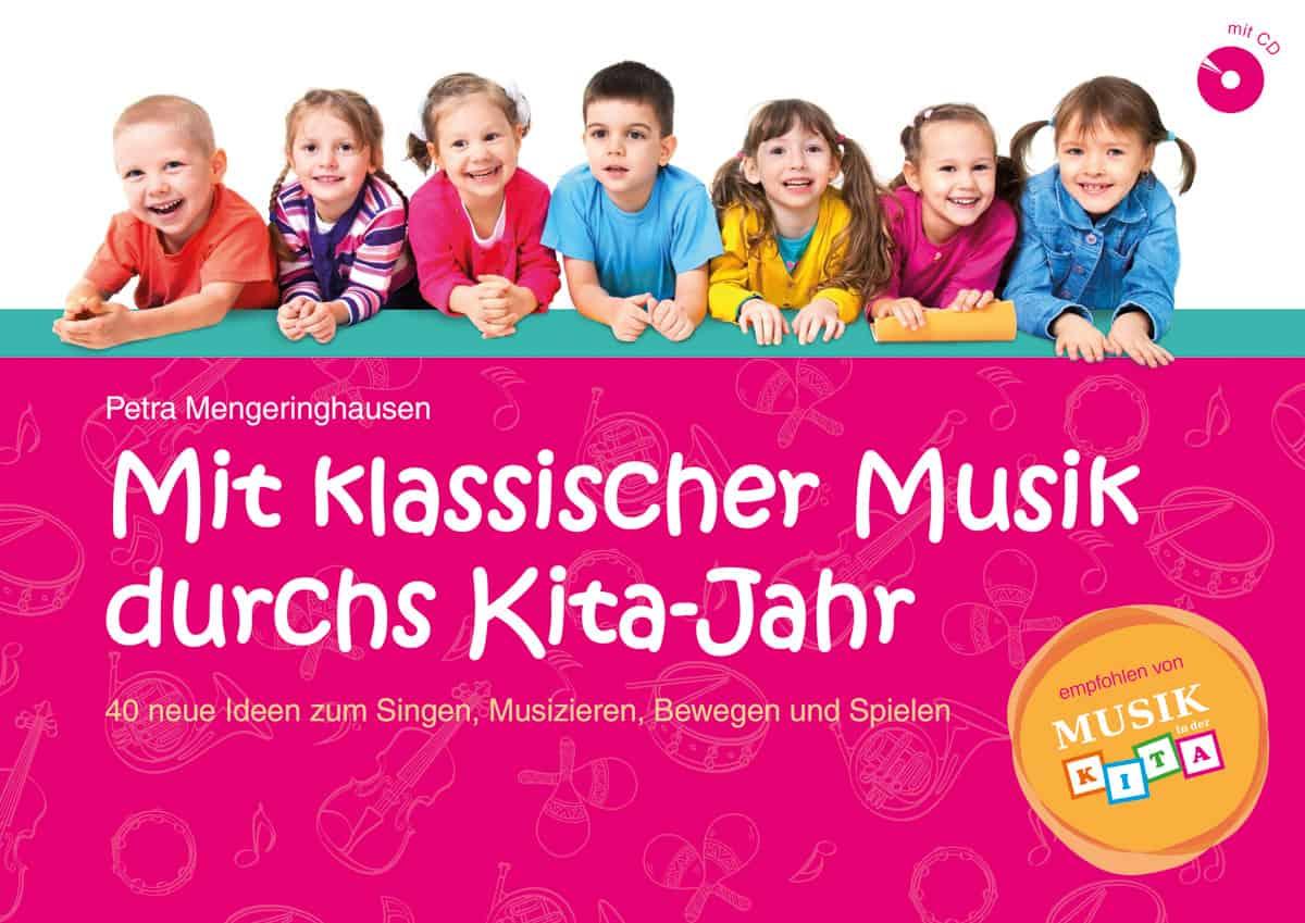 klassische musik kindergarten