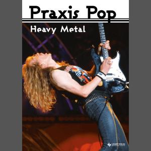 heavy metal unterrichtsmaterial