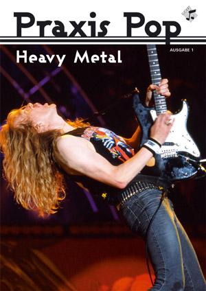 heavymetal_titel_web.jpg