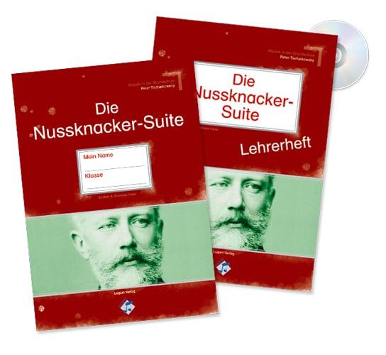 nussknacker_mediapaket_web.jpg