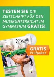 NL_Aktion4_MuU_GratisPruefpaket