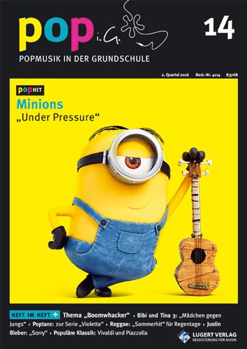POPiG14_Titel_web