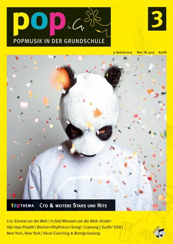 POPiG3_Titel_web