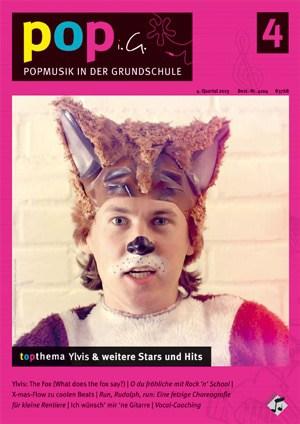 POPiG4_Titel_web