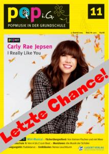 POPiG_Letzte_Chance