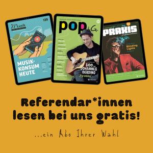 Lugert Verlag Referendare kostenlos Abo