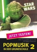 Newsletterbild_StarWars