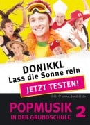 Newsletterbild_Donikkl