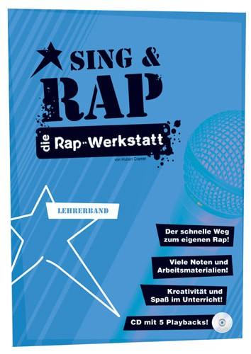 RapWerkstatt_LH_Titel_web
