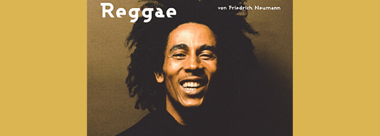 reggae unterrichtsmaterial
