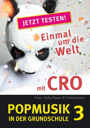 Newsletterbild_Cro