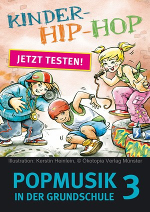 Newsletterbild_KinderHipHop