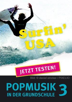 Newsletterbild_SurfinUSA