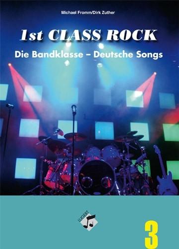 1stClassRock3_Titel_web