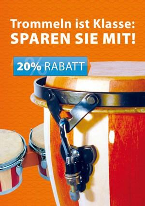 NL_Aktion3_Trommeln_20Rabatt