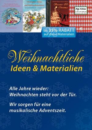 NL_Aktion5_Weihnachten_bis35Rabatt