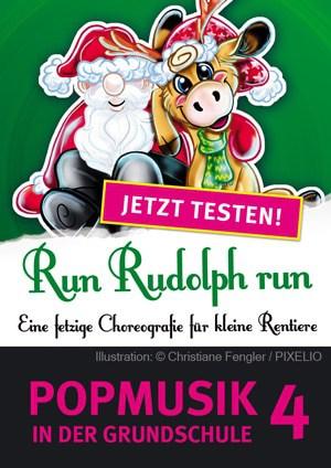 Newsletterbild_RunRudolphRun