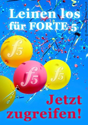 StartFORTE5_Newsletterbild_3