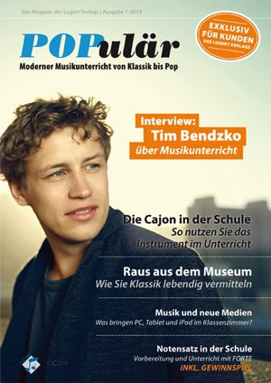 Kundenmagazin_Titel_web