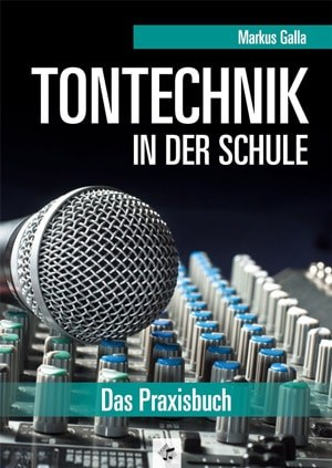 Tontechnik_Coverentwurf_web
