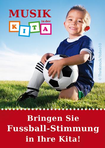 Kita2_Newsletterbild_Fußball3