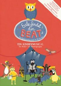 Eule_theater_schule_Heft_Lugert_ansichtspdf-1