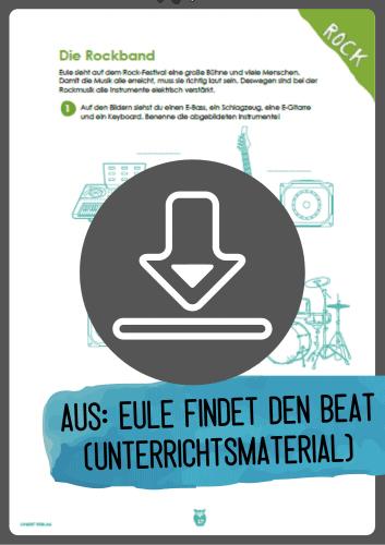 Gratis-Download_Eule findet den beat