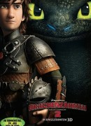 httyd2_poster_big