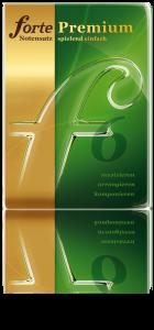 FORTE6_Premium_3DdunklerSchatten_web