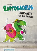 Raptosaurus_Titel_web