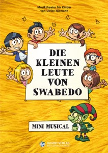 Mini-Musical Swabedo