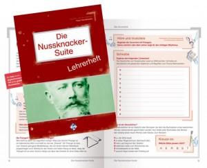 Nussknacker_NL