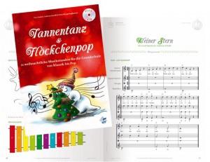 Tannentanz_NL