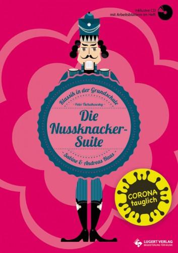 Nussknacker_Suite_Grundschule