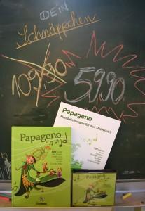 schnaeppchen_papageno3