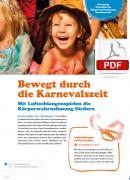Karneval_Bild_PDF_NL 1