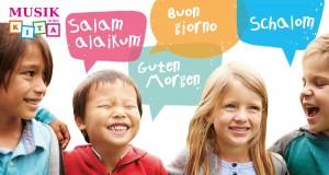 Kita13_FB-Sprachen_2