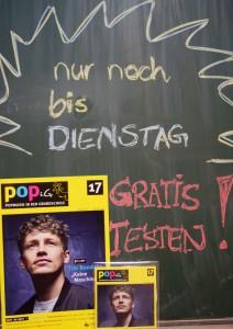 POPiG17_LM_NL_hoch_final
