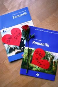 Romantik_NL