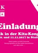kitakongress_deckblatt2