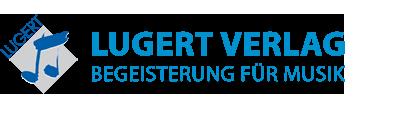 Lugert-Verlag.de