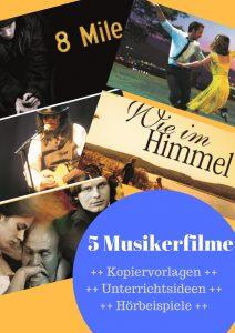 musikerfilme