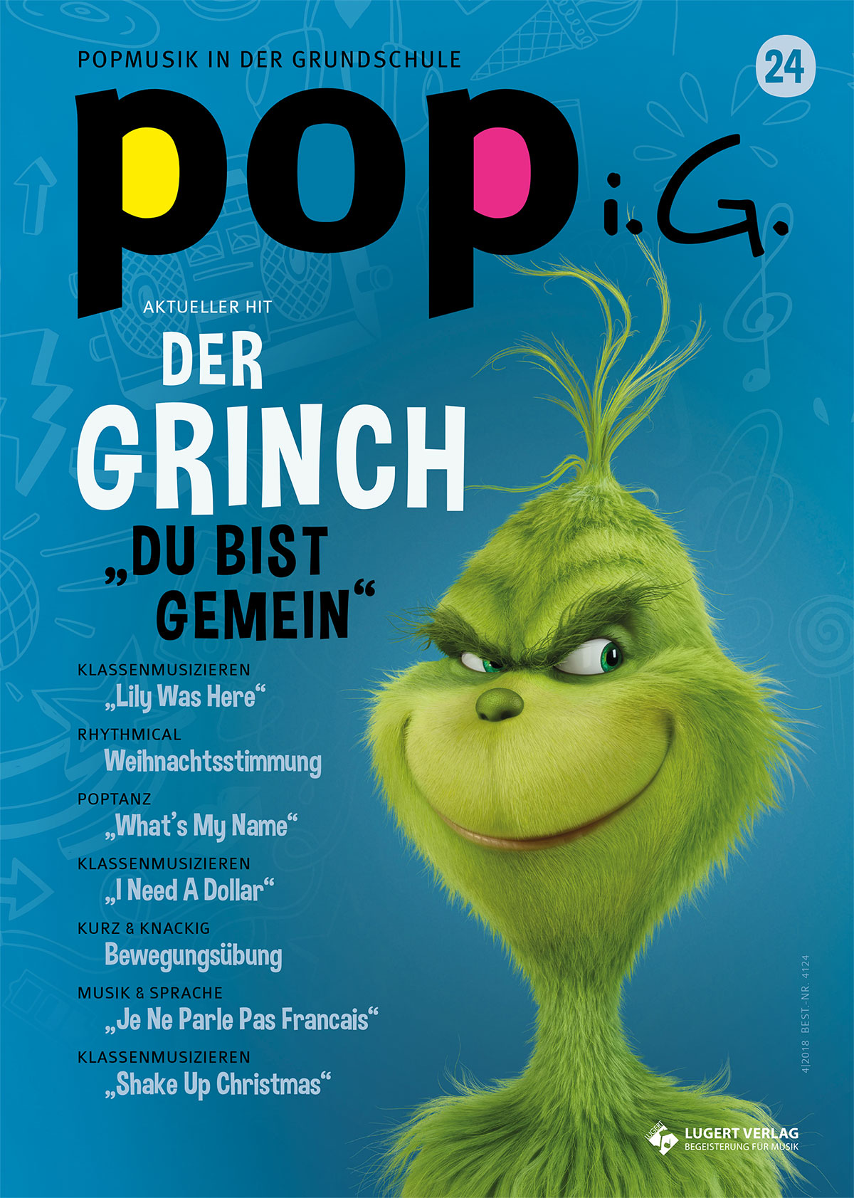 the grinch quotes.html