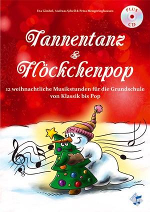 Tannentanz_Grundschule