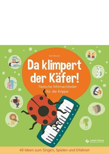 Bestseller für den Kindergarten