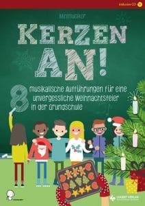 Kerzen An Weihnachtsfeier Ideen Grundschule